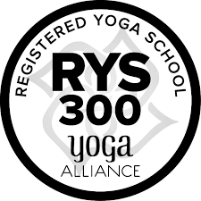 yoga-alliance-logo-thumb