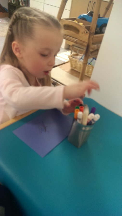 Portland yoga studion with child care